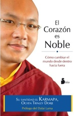 CORAZON ES NOBLE, EL