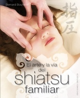 ARTE Y LA VIA DEL SHIATSU FAMILIAR, EL