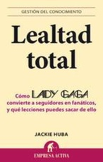 LEALTAD TOTAL
