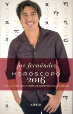 HOROSCOPO 2016
