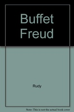 BUFFET FREUD 2