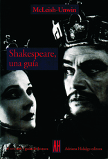 SHAKESPEARE  UNA GUIA