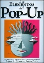 ELEMENTOS DEL POP - UP , LOS