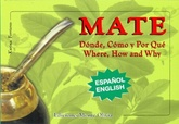 MATE . ESPAÑOL - ENGLISH