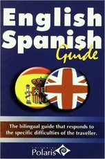 ENGLISH SPANISH GUIA POLARIS -INGLES-