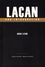 LACAN UNA INTRODUCCION
