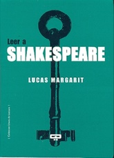 LEER A SHAKESPEARE