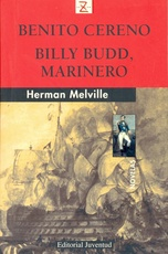 BENITO CERENO . BILLY BUDD , MARINERO