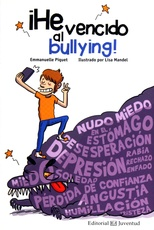 HE VENCIDO AL BULLYING !