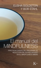MANUAL DEL (ED.ARG.) MINDFULNESS ,EL