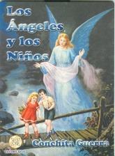ANGELES Y LOS NI/OS ,LOS
