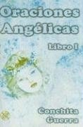 ORACIONES I ANGELICAS