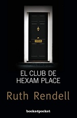 CLUB DE HEXAM PLACE, EL - B4P