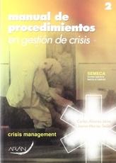 2 GESTION D CRISIS MANUAL DE PROCEDIMIENTOS
