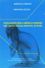 EVAL.FISICA MEDICO FORENSE ABUSO SEXUAL INF.JUVEN
