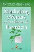 MARKETING VENTAS EN FARMACIA