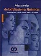 ATLAS COLOR EXFOLIACIONES QUIMICAS