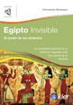 EGIPTO INVISIBLE (ILUSTRADO A COLOR)