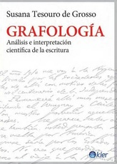 GRAFOLOGIA. ANALISIS E INTERPRETACION