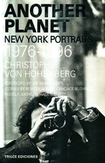 Another Planer / New York Portraits 1976-1996