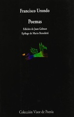 Poemas - Francisco Urondo