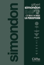 CURSO SOBRE LA PERCEPCION