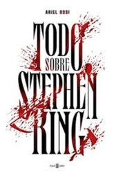 TODO SOBRE STEPHEN KING