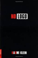 No Logo (booket)