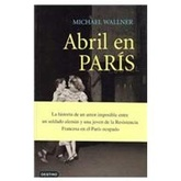 Abril en Paris