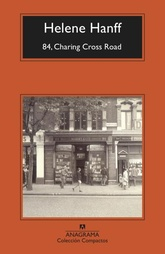 84,CHARING CROSS ROAD