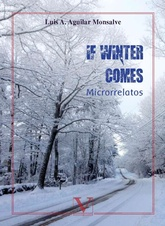 IF WINTER COMES - MICRORRELATOS