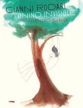 TONINO EL INVISIBLE