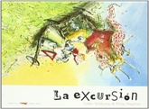 EXCURSION, LA