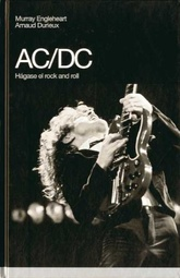 AC/DC HAGASE EL ROCK AND ROLL
