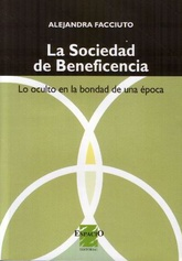 La Sociedad de Beneficiencia :
