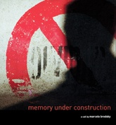 MEMORY UNDER CONSTRUCTION. MEMORIA EN CONSTRUCCION