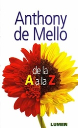 Anthony de Mello de la A a la Z