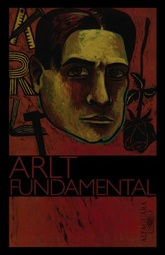 Arlt fundamental