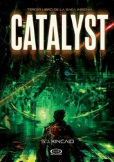Insignia 3. Catalyst