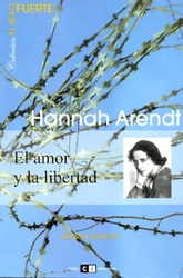 HANNAH ARENDT (f.1)