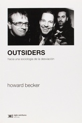 Outsiders - (U)