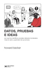 DATOS, PRUEBAS E IDEAS