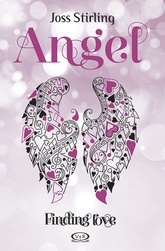Finding Love 5. Angel
