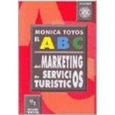 ABC del marketing de servicios turisticos, El