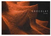 Chocolat by Cyril