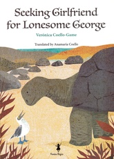 Seeking Girlfriend for Lonesome George