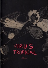 Virus tropical (N.E.)