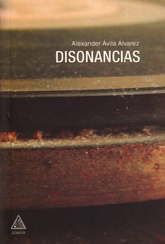 Disonancias