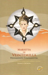 Marietta de Veintemilla: Pensamiento fundamental