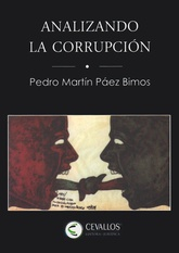 ANALIZANDO LA CORRUPCION